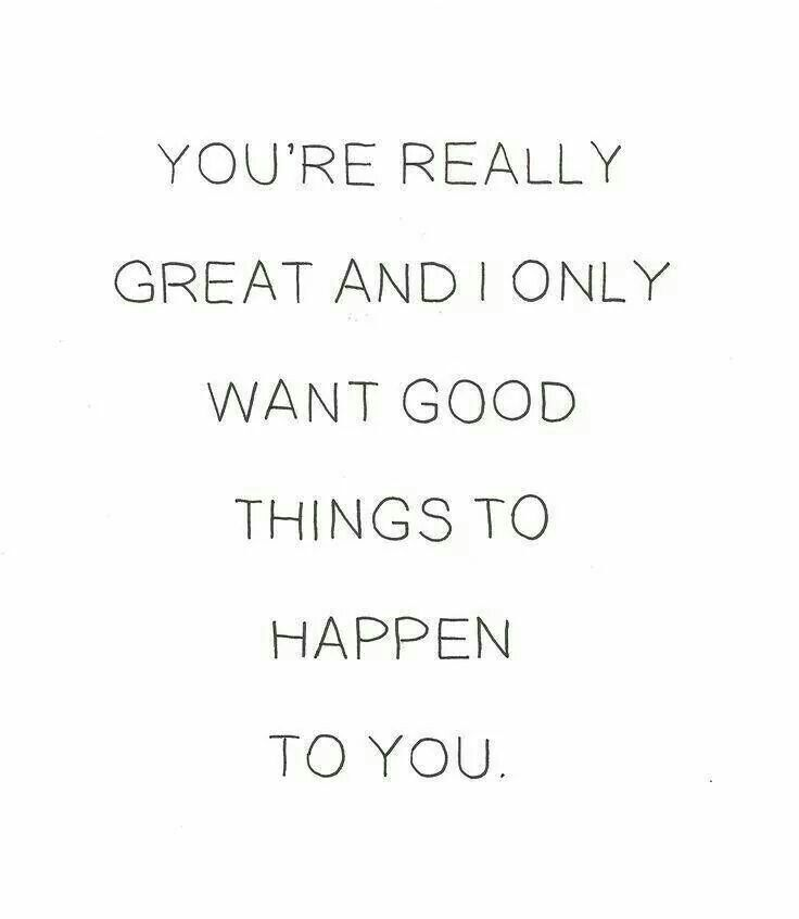 Pin By Susan On A Soulmate Love Quotes Boyfriend Quotes Love Quotes