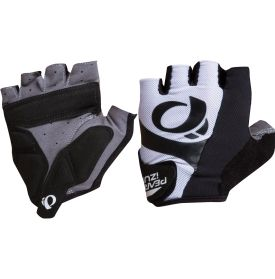 Pearl Izumi Men's SELECT Cycling Gloves - Large