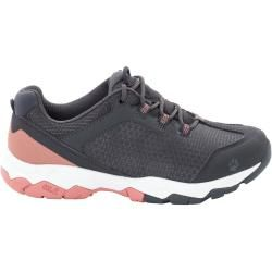 Photo of Jack Wolfskin Frauen Wanderschuhe Rock Hunter Low Women 39 violett Jack WolfskinJack Wolfskin