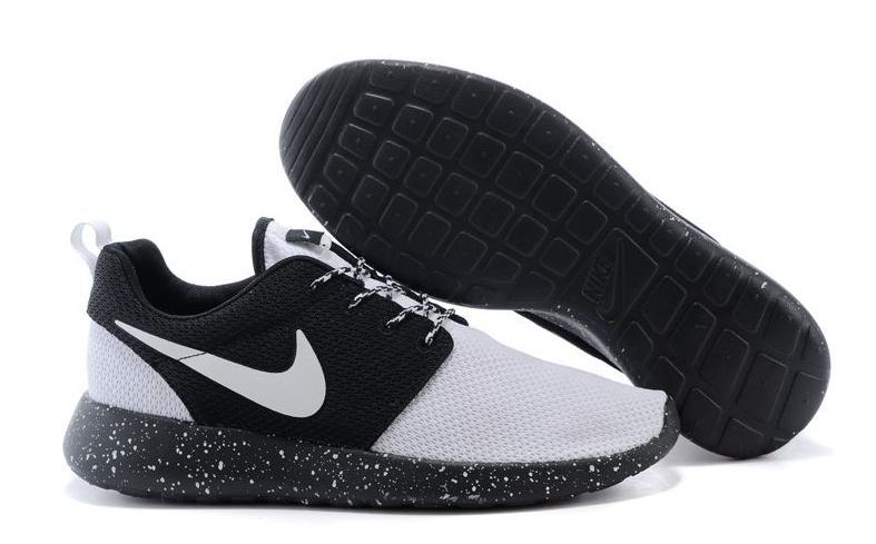 regard détaillé d8501 4dd6c Pin by Epipr on www.chasport.com | Nike, Nike shoes cheap ...