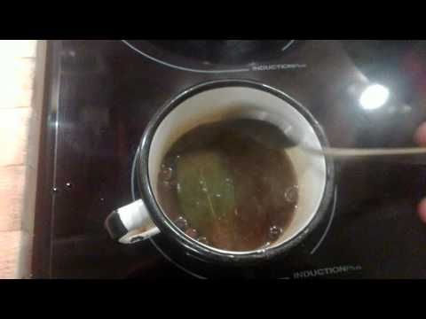 Peklowanie Mies Na Wedzonki Wyroby Domowe Wg Miro Food Tableware Nespresso