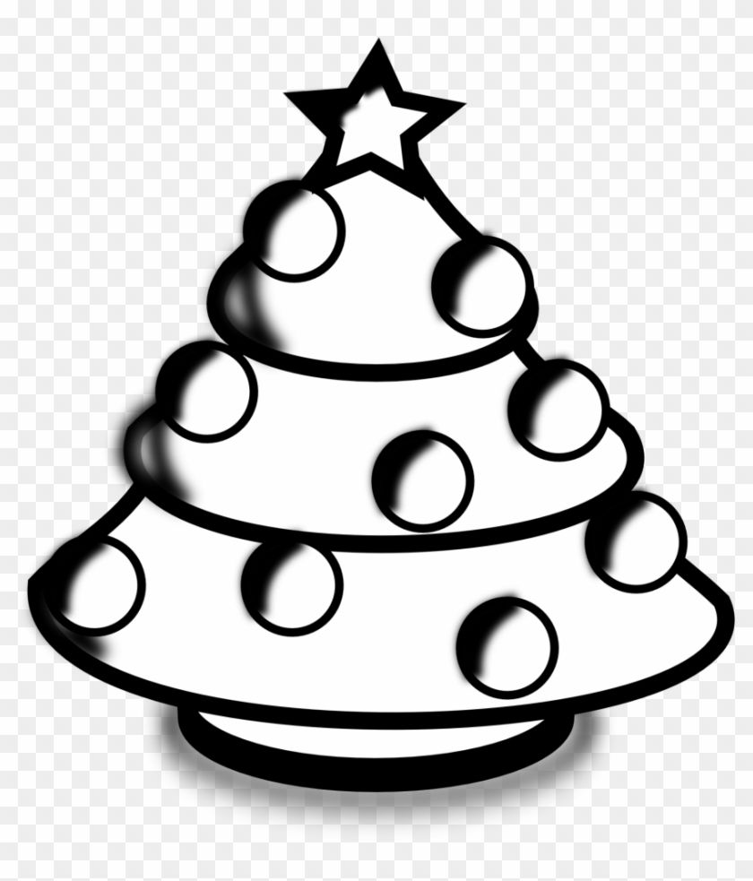 Black And White Christmas Clipart Ideas Christmas Clipart White Christmas Clip Art
