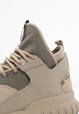 Adidas Originals Tubular X Sneakers Hoog Sand Zalando Be Adidas Originals Adidas Sneaker
