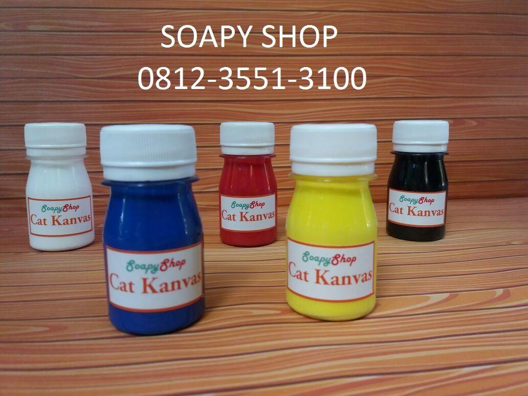 sabun cuci sepatu soapy shop adalah salah satu toko yang menyediakan  berbagai macam keperluan chemical untuk 935f5cc8f7