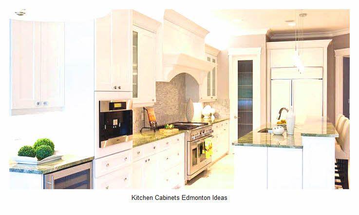 kitchen design edmonton ideas photos cabinets kichen delton custom ...