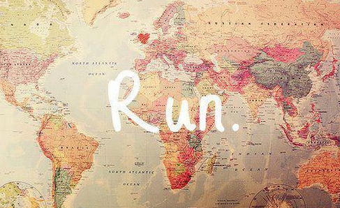 Who runs the world? You! Travel wallpaper, Map, Travel