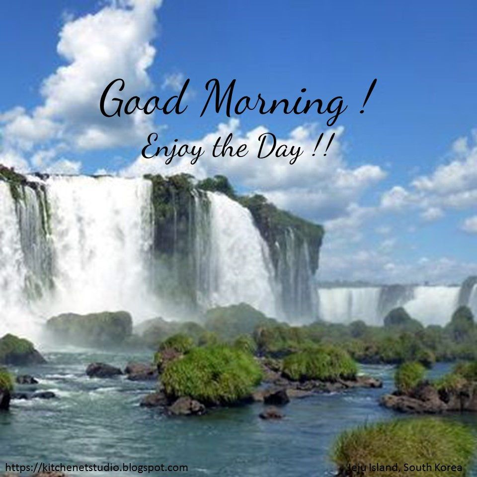 Good Morning 016 Morning Quotes Good Morning Quotes Morning Quotes For Him