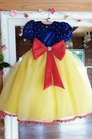 Imagem Relacionada Vestidos Para Niñas Disfraces De