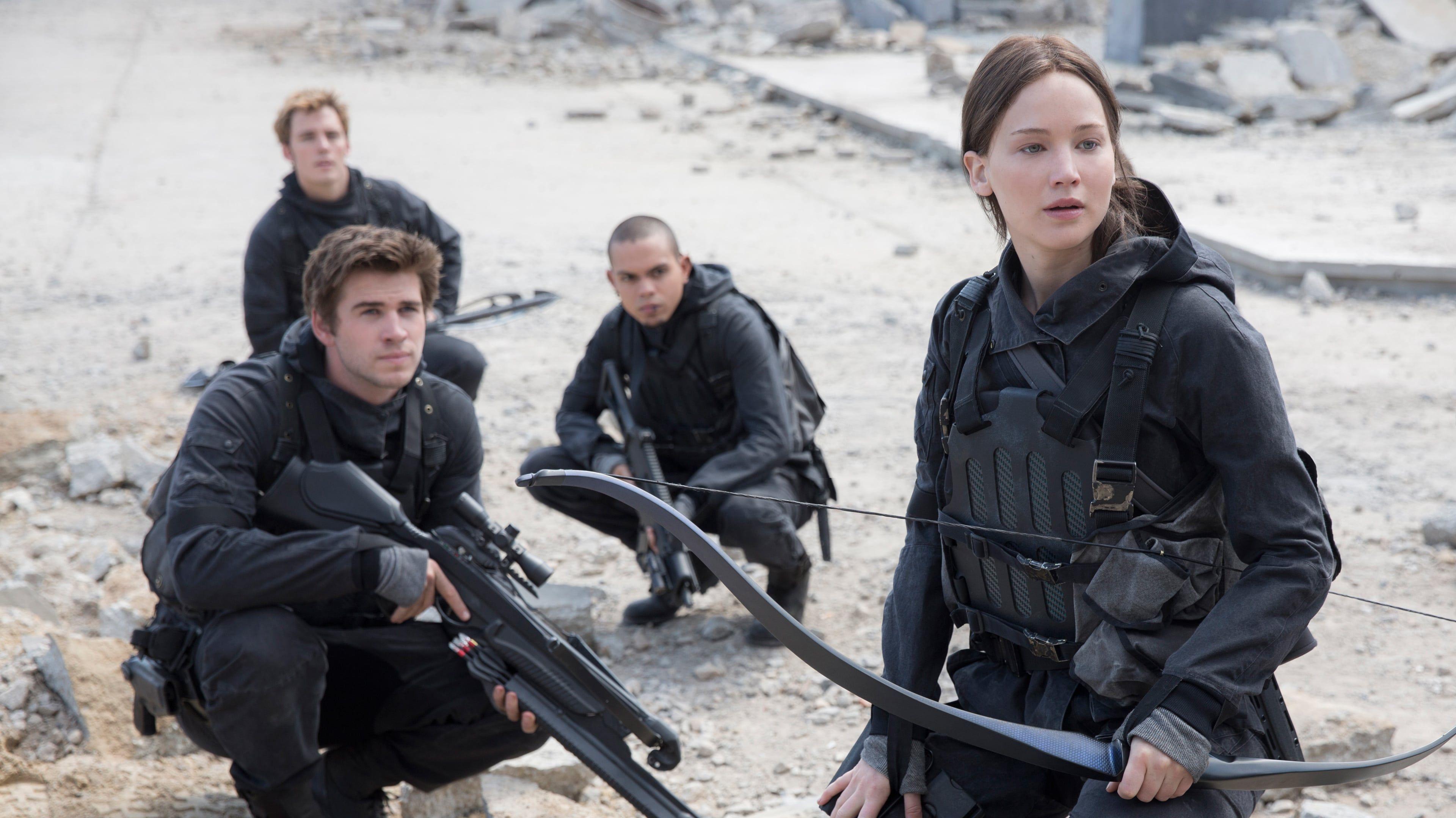 The Hunger Games Mockingjay Del 2 2015 Fuld Film Online Streaming Dansk Movie123 Katniss Everdeen Je Tribute Von Panem Mockingjay Tribute Von Panem Panem