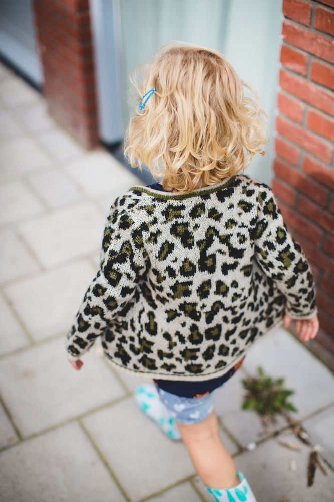 2e49bce6510 Kindermodeblog hippe kinderkleding mode kinderen kids fashion mode-7 ...