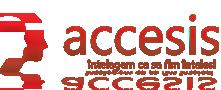 Accesis TC lucreaza cu profesori specializati pentru a sustine cursurile de dezvoltare a comunicarii in limba straina iar Accesis HR lucreaza cu traineri care care au acumulat  competentele de business necesare pentru a sustine cursurile de dezvoltare organizationala.
