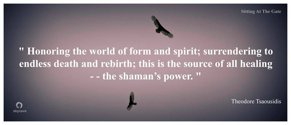 Cycle Of Life Shamanic Quote Inspiring Quotes Quotes Spiritual