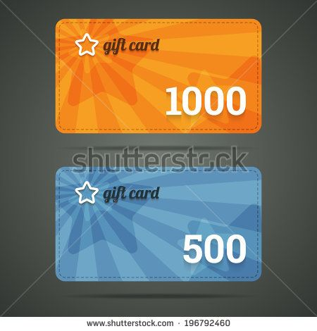 Visa gift cards 500 visa gift card giveaway you only have to visa gift cards 500 visa gift card giveaway you only have to enter ur email address to receive the visa card here httpvisagiftcardusaweebly negle Choice Image