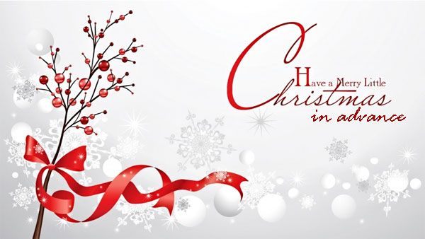 Advance Merry Christmas Wallpapers And Pictures Download Merry Christmas Wallpaper Merry Christmas Quotes Merry Christmas Card