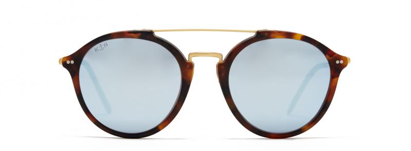 271148893daa01 Voici mon coup de coeur de cette semaine   la marque Kapten and Son !! Des  lunettes et des montres super tendance pour cette collection printemps-été  2016.