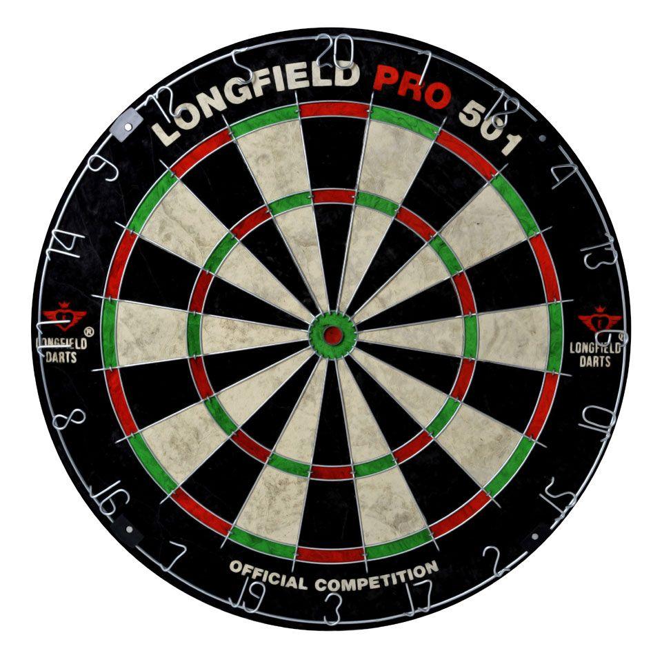 Longfield Wedstrijd Dartbord In 2020 Dartborden Darten Spel