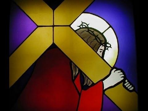 stations of the cross - Google Search