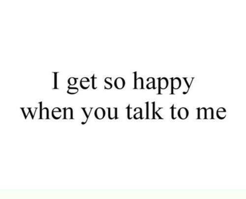 I really really do!!! I miss you sooo much!!!