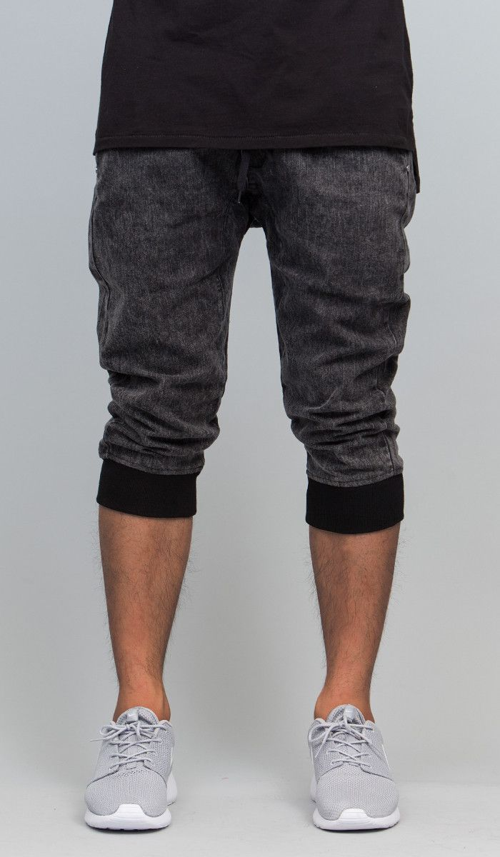 Jeans For Short Legs Men