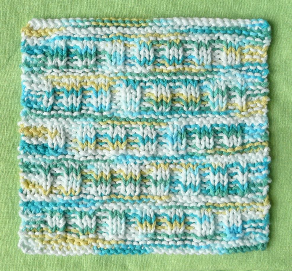 Perfect one ounce dishcloth free patterns free pattern 9 perfect one ounce dishcloth free patterns free pattern 9 roman rows bankloansurffo Image collections