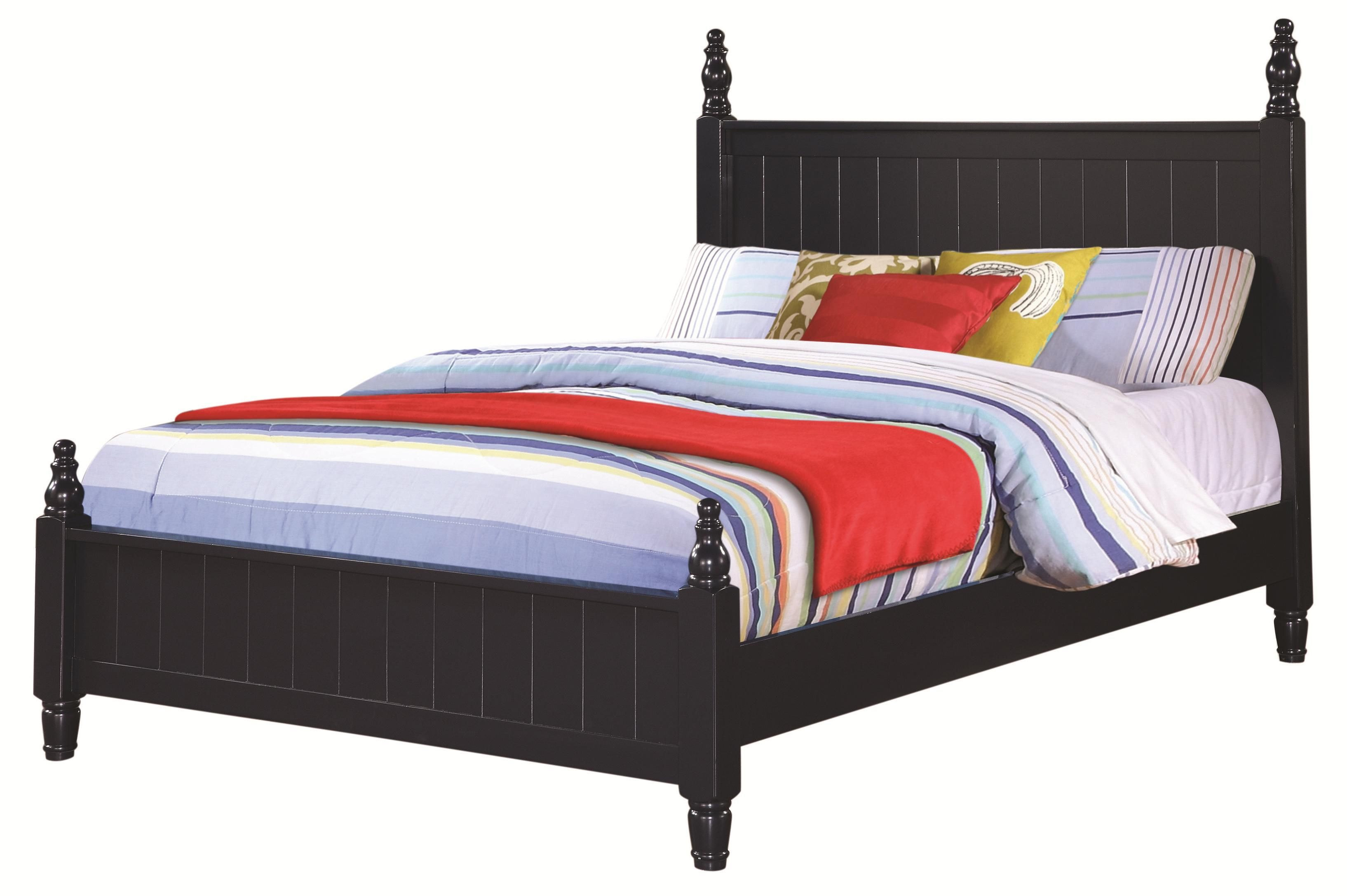 style twin bedroom co bed furniture cottage youth zachary beds set sets products