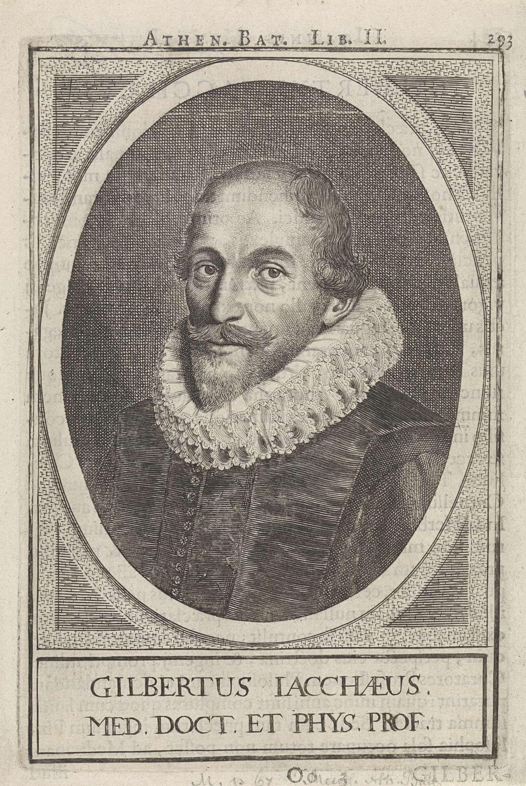 Jan Balzer   Schildersportret, Jan Balzer, Johann Quirin Jahn, 1748 - 1799  