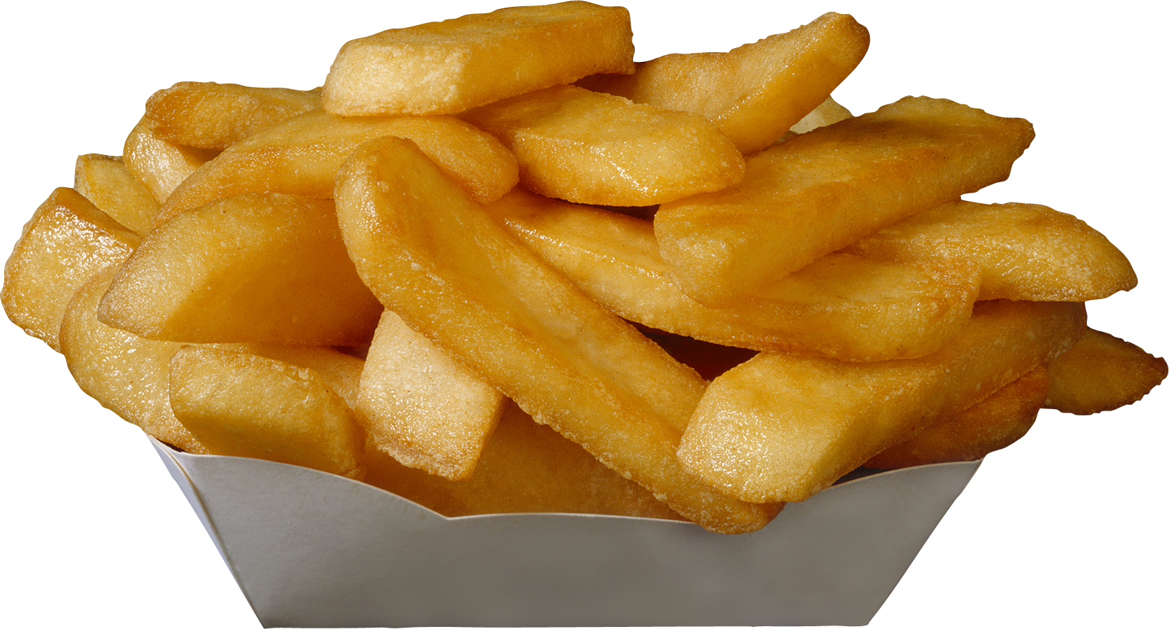Fries Png Image Frozen French Fries Fries Healthy Cooking Oils
