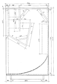 Resultado de imagen para JBL 4520