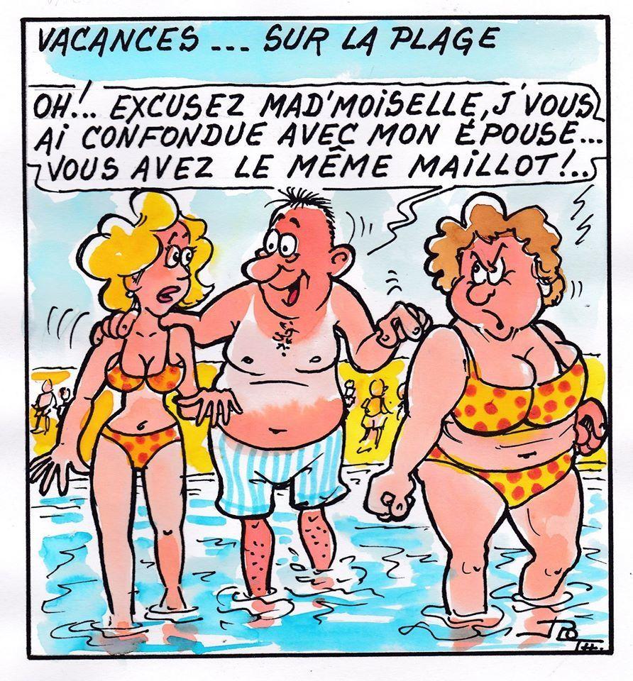Pictures Humour Dessin Humour Et Humour Actualité