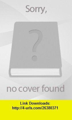 Roughnecks (9780752207360) Tom McGregor , ISBN-10: 0752207369  , ISBN-13: 978-0752207360 ,  , tutorials , pdf , ebook , torrent , downloads , rapidshare , filesonic , hotfile , megaupload , fileserve