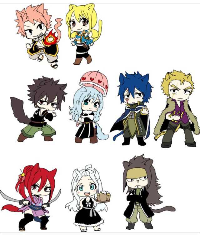 Pin By Little Red On Fairytail X2