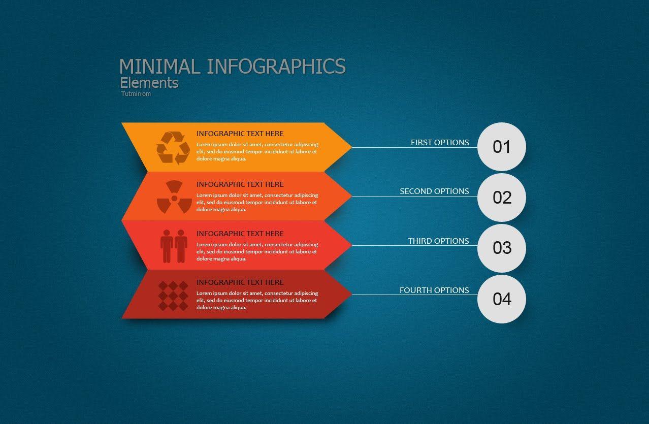 Photoshop tutorial graphic design infographic minimal and clear photoshop tutorial graphic design infographic minimal and clear baditri Gallery