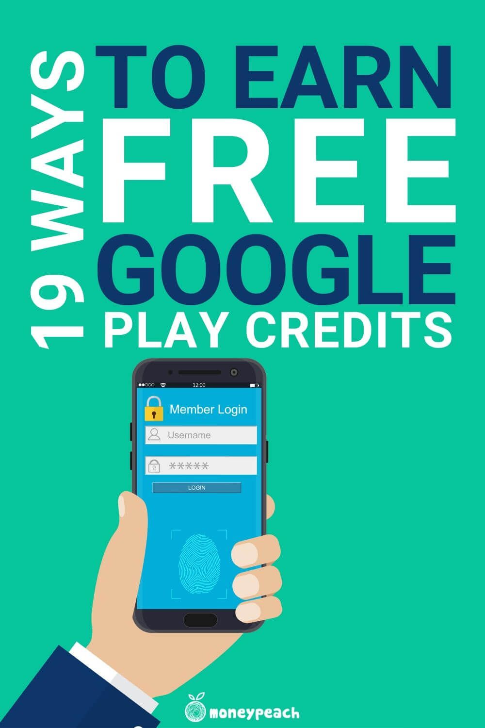 How To Get Free Google Play Credit 19 Ways To Earn Them For Free Google Play Gift Card Amazon Gift Card Free Gift Card Giveaway