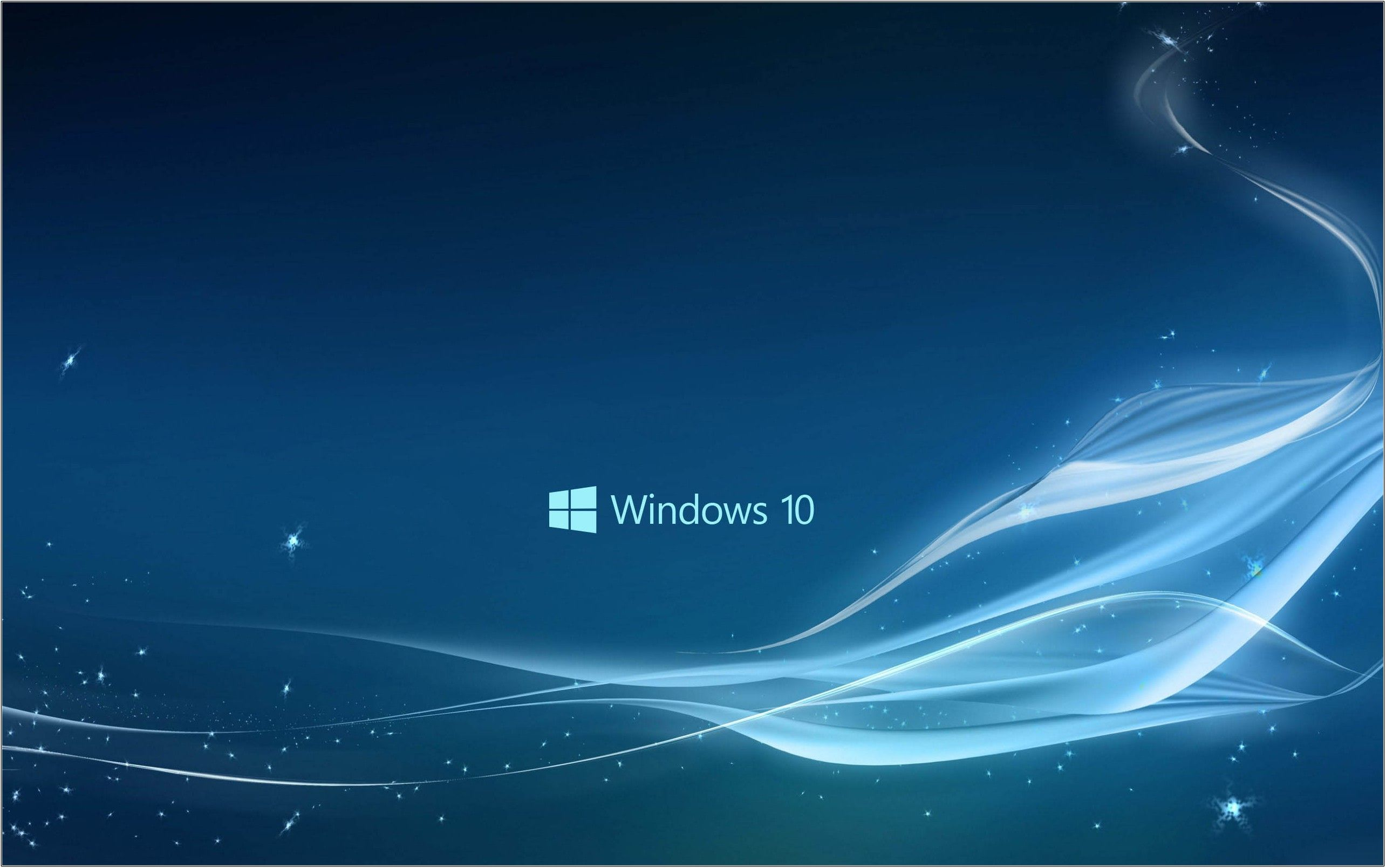 Windows 10 Wallpaper Hd 19201080 Wallpaper Windows 10 Windows Wallpaper Pc Desktop Wallpaper