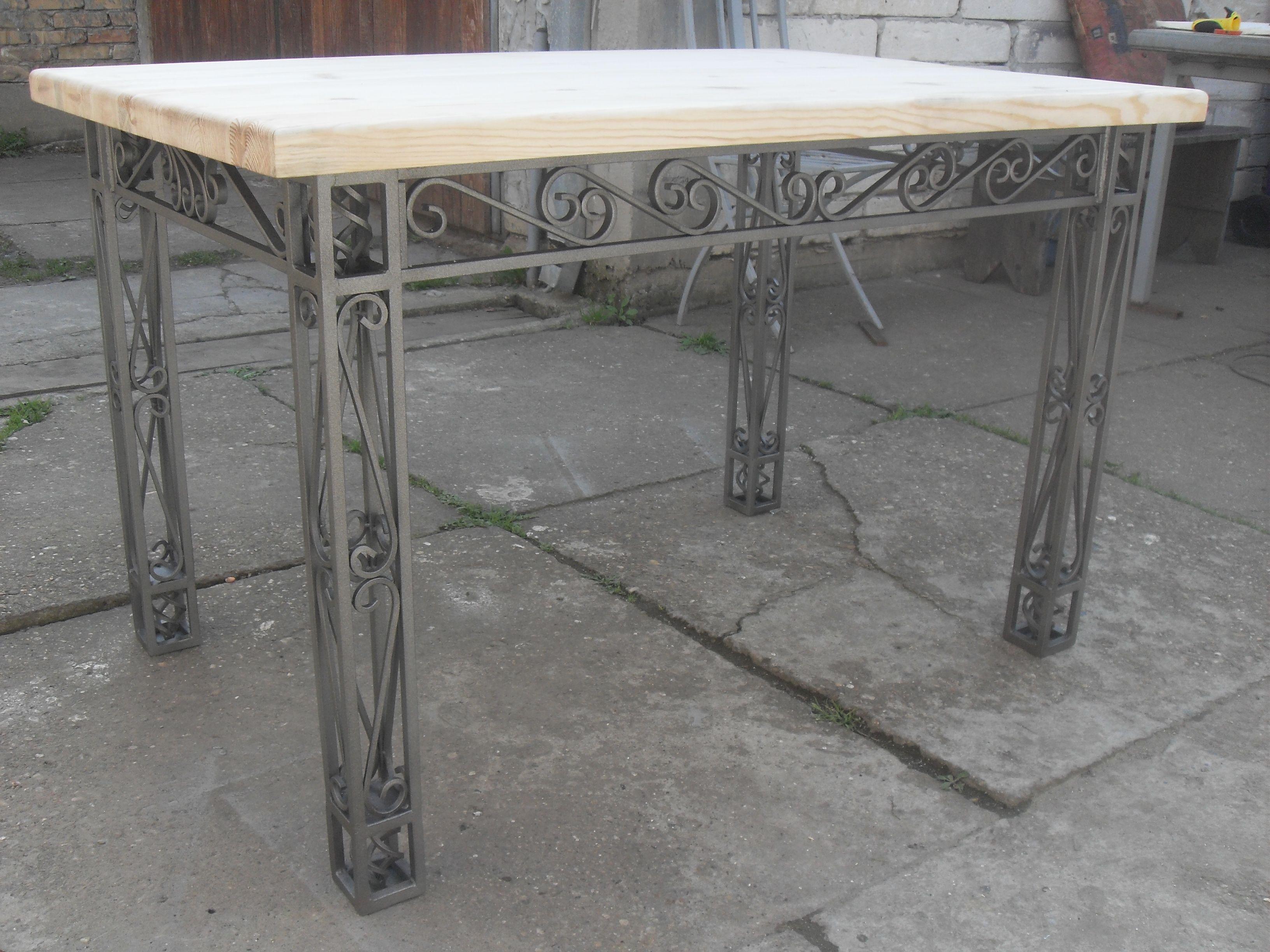 03179782a50d4253f9bdb883d12898b9 Frais De Table De Jardin Metal Schème