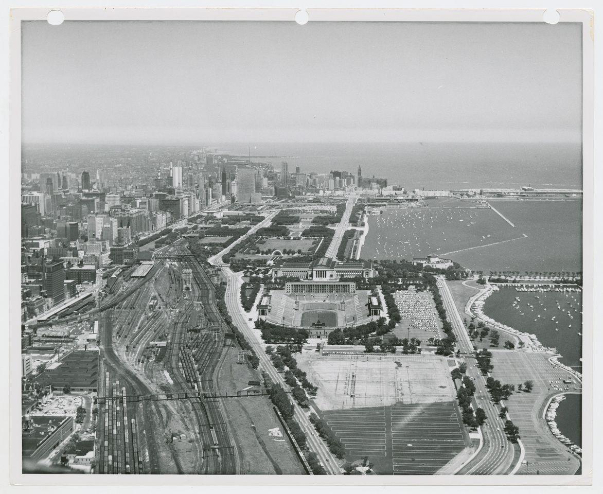 City scenes city scene old photos chicago history