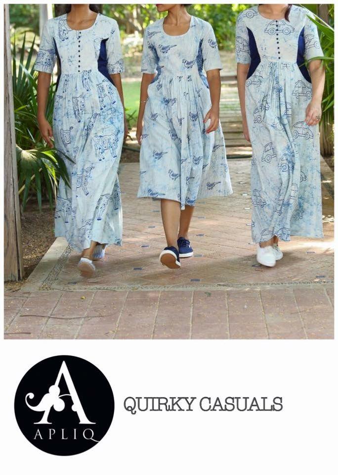 Pin de Tulsi Fashion en Kurties & Gowns   Pinterest   Comprar y ...