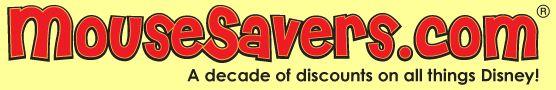 Walt Disney World Discounts and Deals