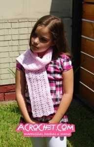 Maravillas Hechas a Mano   Blog a Crochet – ACrochet – Tejidos y Patrones Gratis