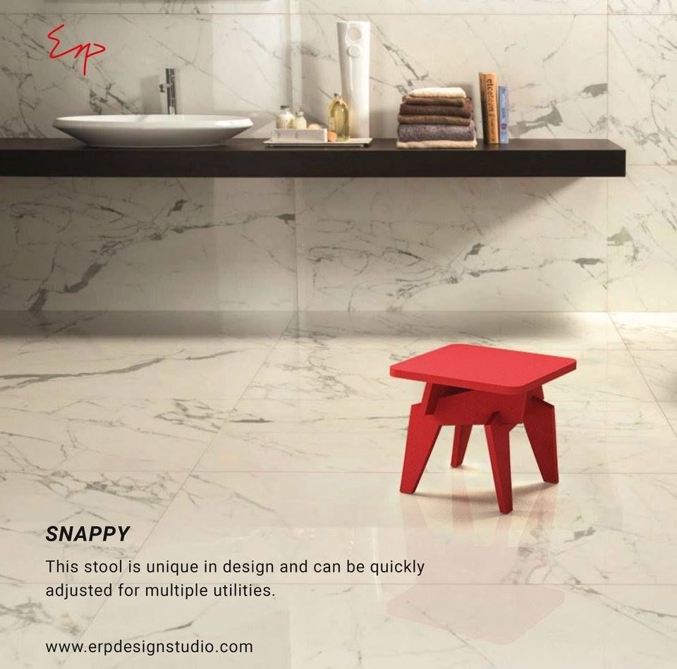 The Products By Erpdesignstudio For Complete Satisfaction Office