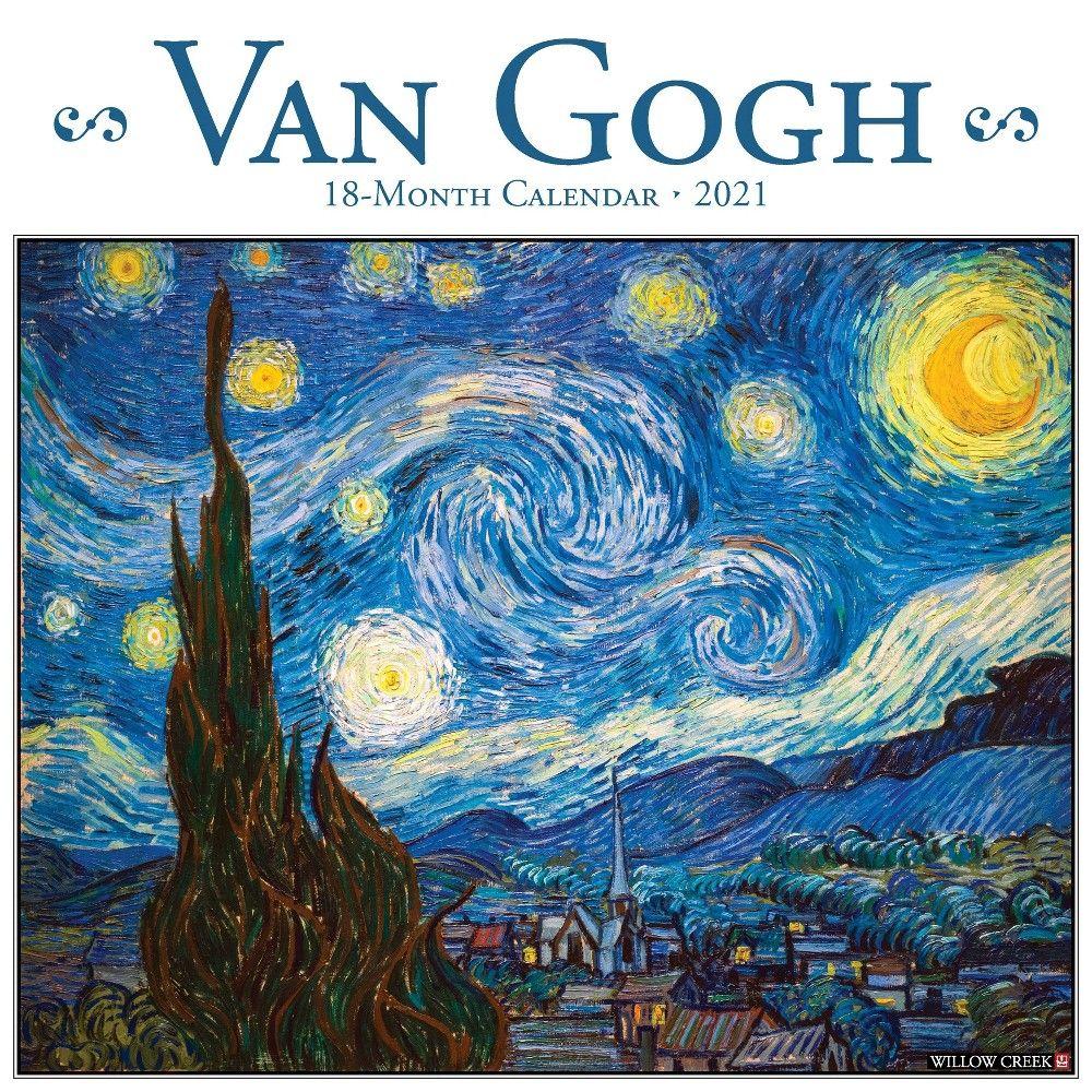 Boguslaw Mec Stare Buty Van Gogha Lobaszewska