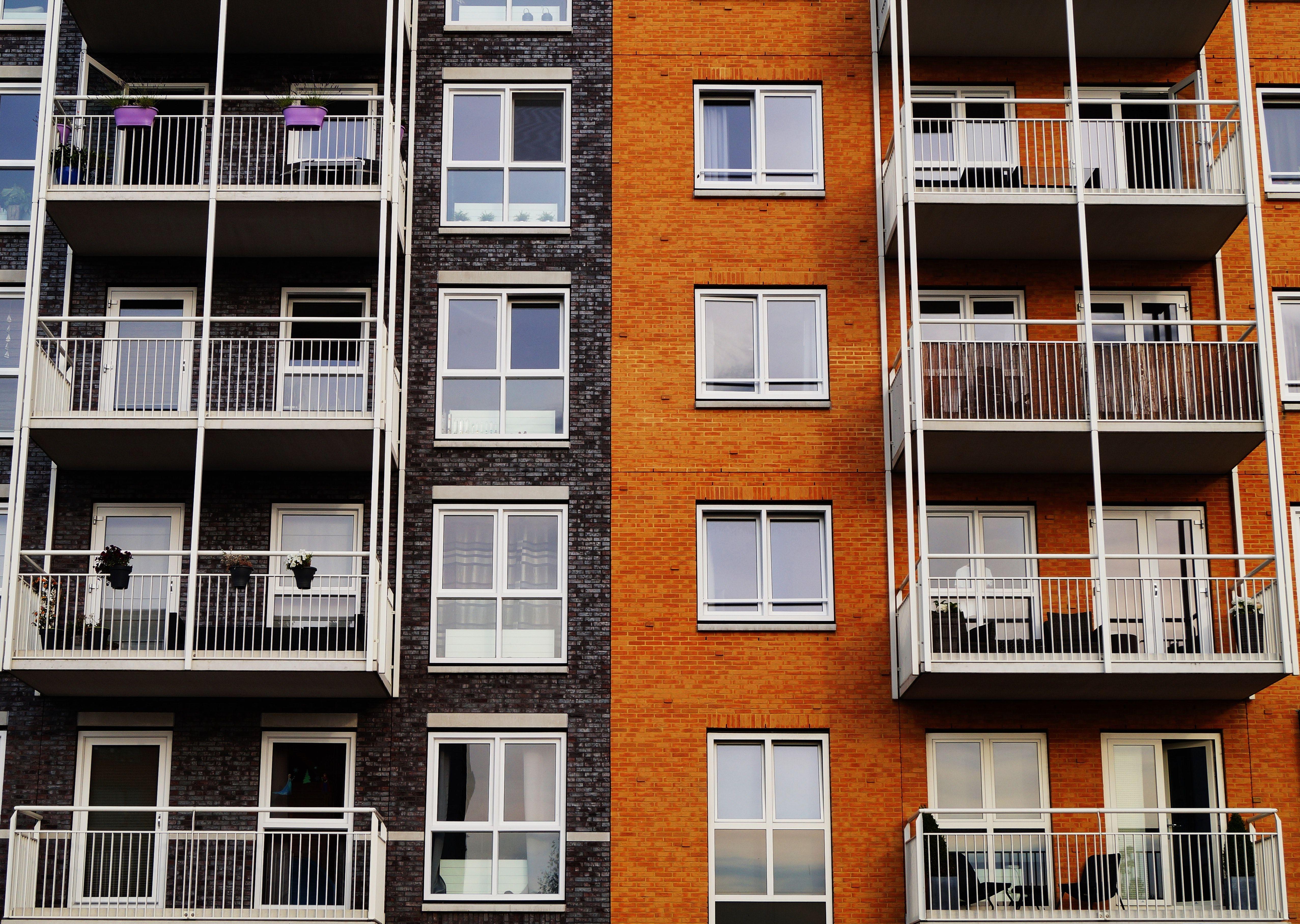 Welche Mietervereinigung auswählen? Immobilien