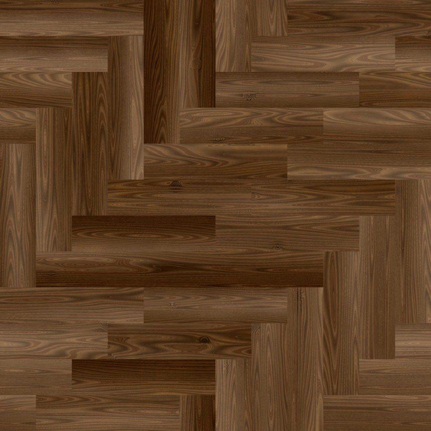 Wood Floors Parquet Dark Textures Architecture Dark Parquet Flooring Texture Seamless Bpr Material High Resolution Flooring Parquet Flooring Wood Floors