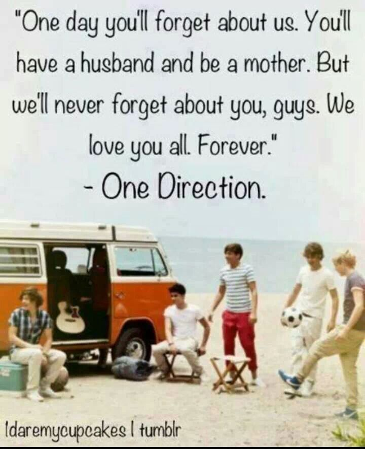 #one-direction-imagines on Tumblr