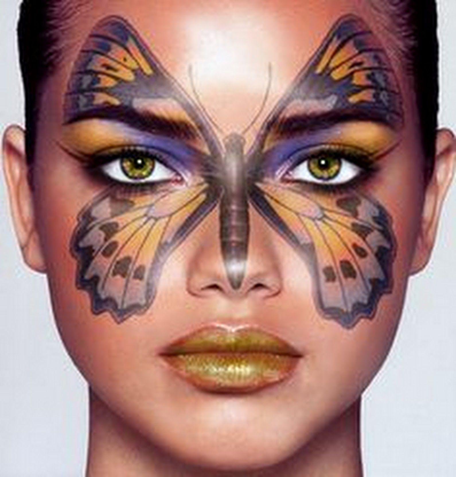 Larisa Nikolaeva With Images