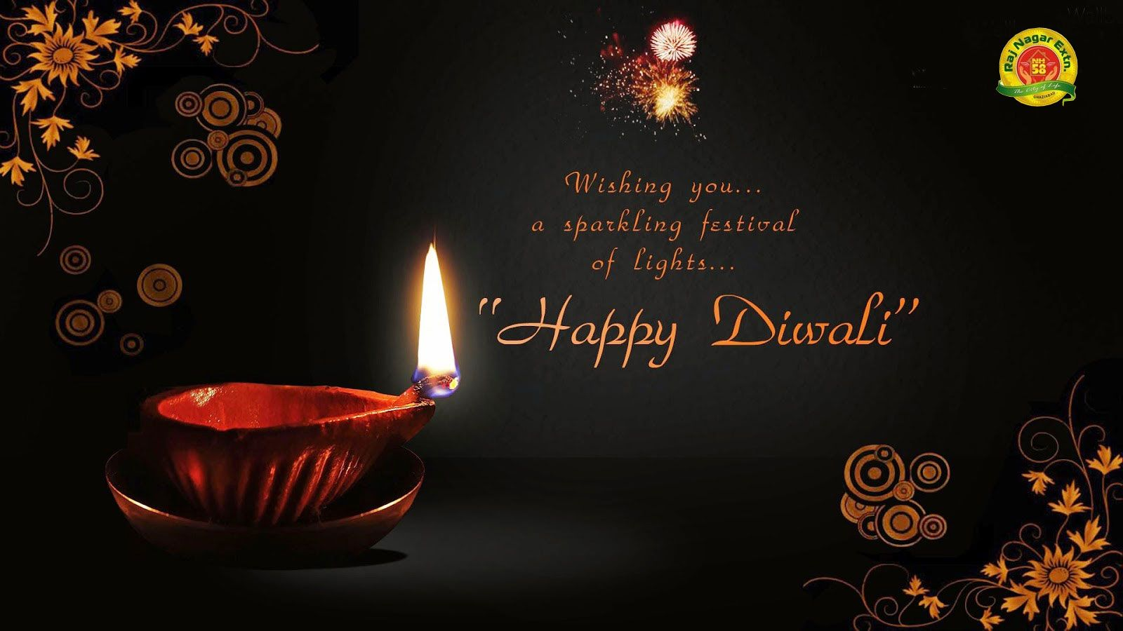 Rajnagarextension wishes you a very prospereous happydiwali d diwali kristyandbryce Choice Image