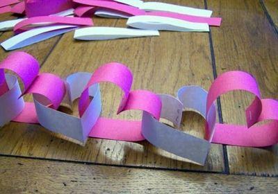 Como hacer adornos de papel para cumplea os ideas fiesta - Como preparar una fiesta de cumpleanos sorpresa ...