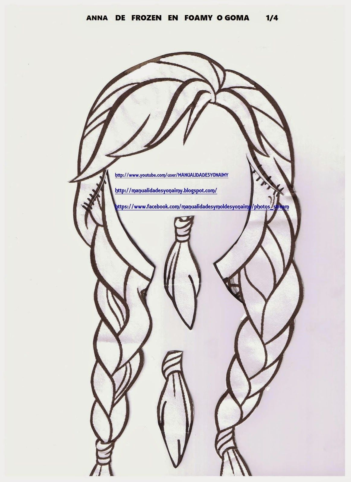 Manualidades yonaimy frozen pinterest frozen characters and cricut