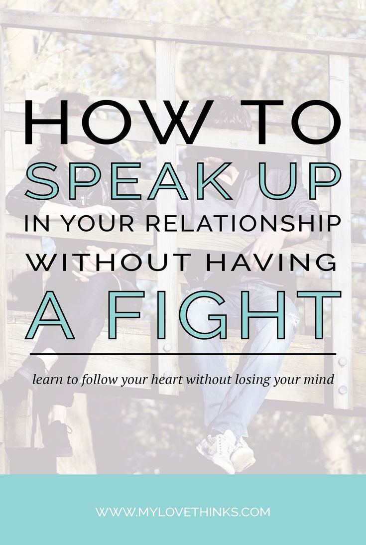 Feel like every relationship talk ends up in a fight? Use these tips to prevent that in the future.| marriage advice, relationship advice, relationship tips, marriage tips, fighting fair, healthy communication