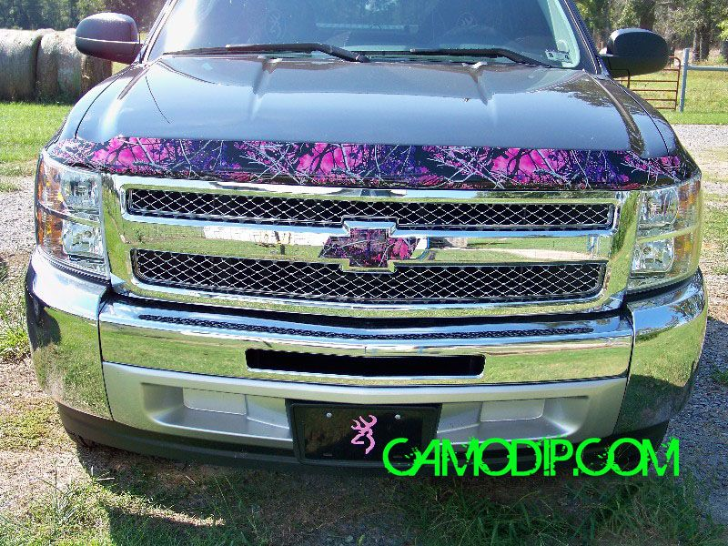 Best Car Stuff Images On Pinterest Chevy Girl Cars And Chevy - Chevy silverado bowtie decal